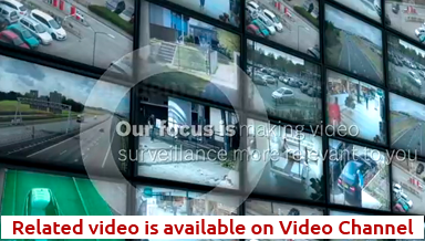 Bosch-Video-Analytics-for-Video-Survellience