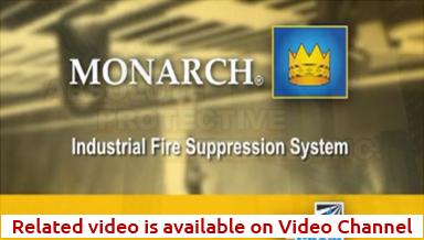 Monarch-Industrial-Fire-Suppression