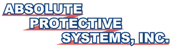Absolute Protective Systems
