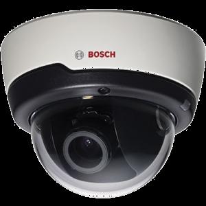 bosch-dome-camera