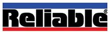 Reliable Logo