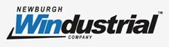 Windustrial Logo