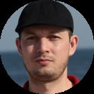 Nurgeldy Meredov Avatar